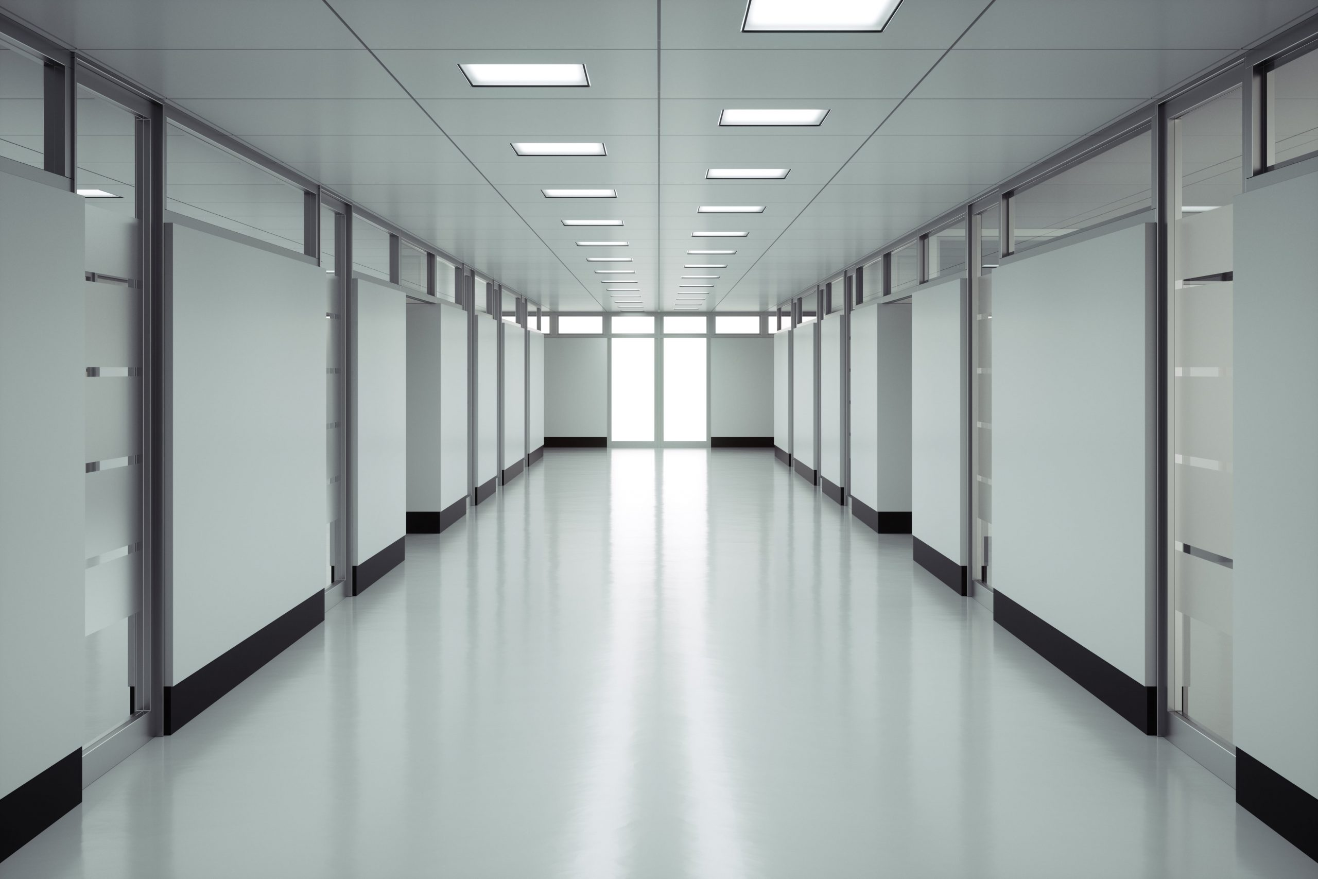 Canva - Hospital Floor-min
